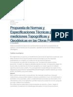 NORMATIVA PROPUESTA PARA LEVANTAMIENTOS TOPOGRAFICOS.docx