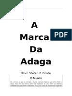 A Marca da Adaga.docx