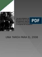 CALENDARIO 2008.pps