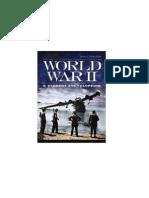 Spencer C. Tucker, Priscilla Mary Roberts-World War II_ a Student Encyclopedia-ABC-CLIO (2005)