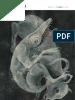 LaPeste15-web.pdf