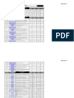 Online Versions