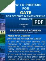 4. HOW TO PREPARE FOR GATE EXAM.pdf