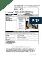 0703-07E11- 2012300349- aqp