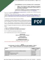 Portaria 9  07-10-2014 - cancerigenos.pdf