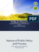 publicpolicy-130621235359-phpapp02