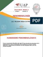 5. FENOMENOLOGÍA.ppt