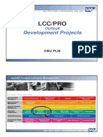 Lcc Cprojects