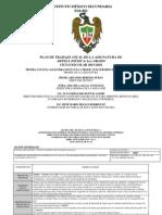 PAT 1_MUSICA.pdf