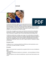 Deficiência Intelectual.pdf