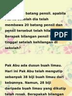 Bbm Perdana Math Kmpl 2
