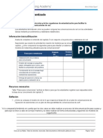 3.4.1.1_Class_Activity_Guaranteed_to_Work_Instructor_Planning_Document TERMINADO.docx