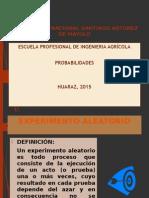 1_Probabilidad - SESION I.pptx