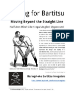 Handout_BoxingforBartitsu_MovingBeyondTheStraightLine.pdf