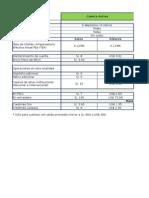 4 Resumen Productos BCP Pasivos