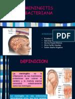 Meningitis 2 (1)
