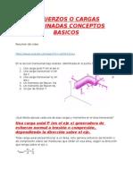 RM P2 Actividad 8 Resumen Video de Esfuerzos Combinados