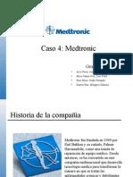 Caso 4 Medtronic Grupo 32
