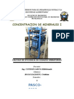 CONCE 4