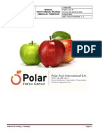 Manual de Post Cosecha Packing Embalajes Pomaceas 2015.pdf