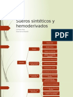 Sueros sintéticos y hemoderivados.pptx