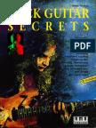 Peter.Fischer_-_Rock.Guitar.Secrets.pdf
