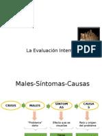 Evaluación Interna.pptx