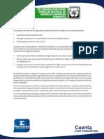 residuos_hormigon.pdf