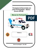 Manual APH