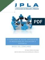 BasesIVConcurso.pdf