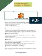 Etude de marche.pdf