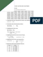 08_Pembuatan Distribusi Frekuensi Kuantitatif.doc