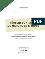 RÉUSSIR SON ÉTUDE DE MARCHÉ EN 5 JOURS.pdf