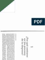 CAPITULO_1_POR_QUE_CENTRASE_EN_LOS_PROCESOS_DE_LA_EMPRESA[1].pdf