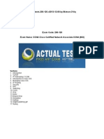 Cisco.actualtests.200 120.v2013!12!10.by.watson