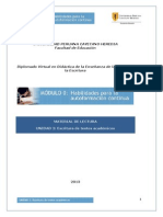 M0-U2-_ESCRITURA_DE_TEXTOS_ACADEMICOS.pdf