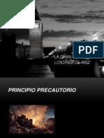 la-gran-niebla-de-londres-de-1952-negro.pdf