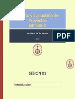 DYEP01.pdf