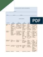 Anexo 10. Evaluación E-Portafolios