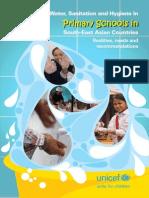 WashinSchools_Edu_24Dec13.pdf
