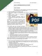 organizacindelestudio.pdf