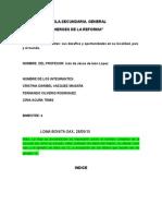Adolescentes 02 Proyecto.doc