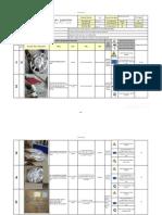 Work instruction Asslyxl .pdf