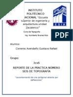 Practica 5(