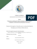 tesis PUCESA