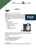Anexo 14. Práctica 3- Cambio de Fase