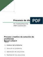 procesos de diseño.pptx