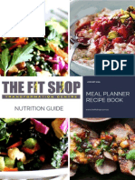 FitShop_Recipe Book pdf.pdf