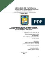 TESIS Plaza Vea - 2013.pdf