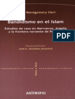 El Bandidismo en El Islam